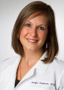 Jennifer H. Britt, APRN - SC Internal Medicine Associates and Rehabilitation, LLC