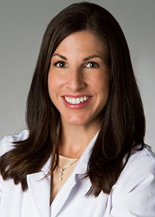 Stefanie Gunn - SC Internal Medicine Associates and Rehabilitation, LLC