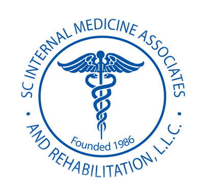 SC Internal Medicine Associates and Rehabilitation, LLC
