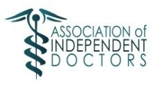 Association of Independent Doctors