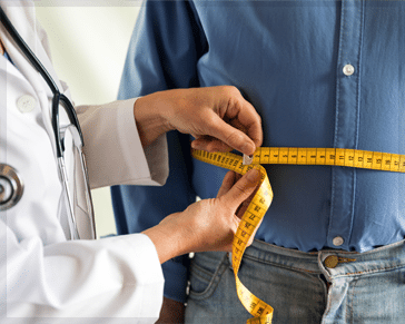 Weight Loss - SC Internal Medicine Associates and Rehabilitation, LLC