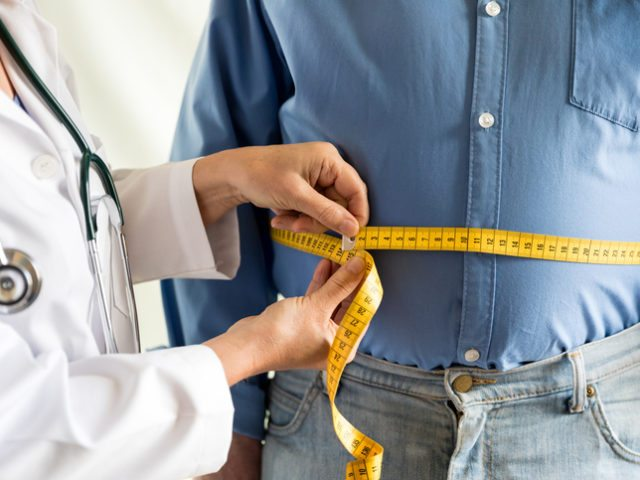 The Benefits of A Medical Weight Loss Program